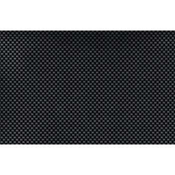 Лист карбона Type-C 500x600мм (толщина 4.0мм) - SCR-carbon4.0