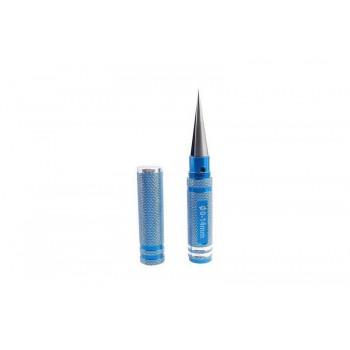 Развертка для лексана до 14 мм - HSP80105