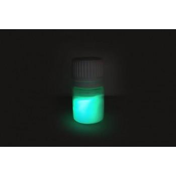 Краситель для полиморфуса светящийся неон 1.5гр - POLY-GLOW-NEON-1.5
