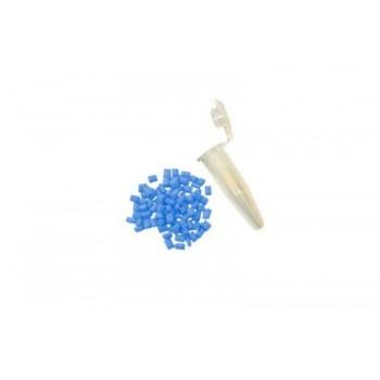 Краситель для полиморфуса синий 1гр - POLY-BLUE-1