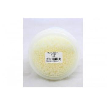 Пластик для моделирования софт 150 грамм - POLY-SOFT-150