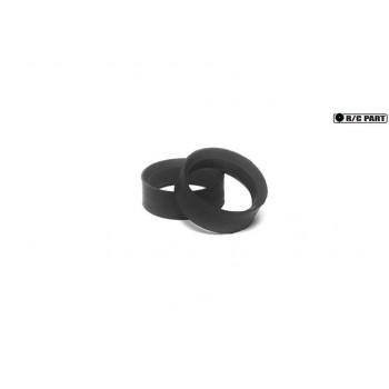 Вставки 1 10 - Medium-Narrow Hard (2шт) - TAM-53435