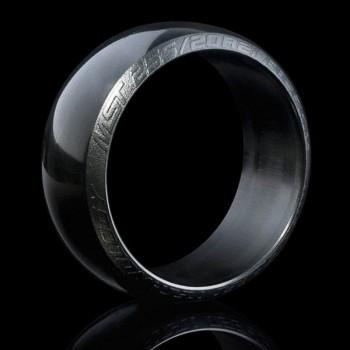 Резина FR-F tire (harder) (2) - MST-830006