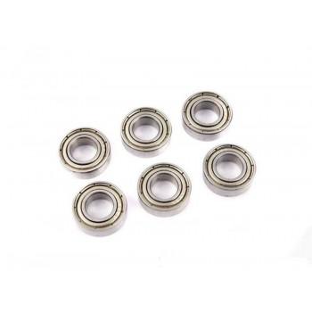 Шины для багги 1:16 - HSP-85006