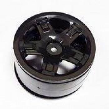 Колесный диск для Remo Hobby 1:16 - P2515