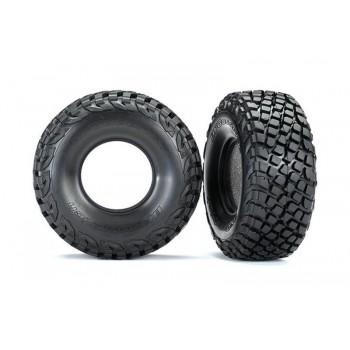 Покрышки колеса, BFGOODRICH® BAJA KR3| FOAM - TRA8470
