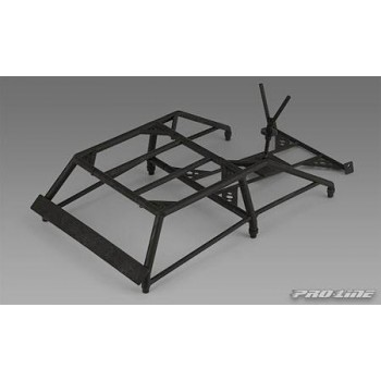 CRG Body Roll Cage Kit - PL6053-00