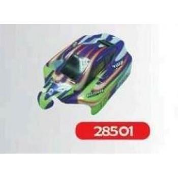 Корпус HSP -28501