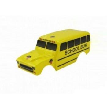 Кузов 1:18 - Himoto E18BS окрашенный - Hi28699