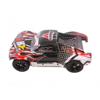 Кузов 1:10 - Himoto E10SC, E10SCL окрашеный - Hi31410