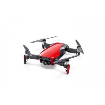 Радиоуправляемый квадрокоптер DJI Mavic Air Fly More Combo RTF 2.4G - 6958265159770