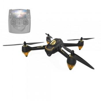 Радиоуправляемый квадрокоптер Hubsan X4 H501S Standard Edition GPS FPV RTF 2.4G - H501S-B