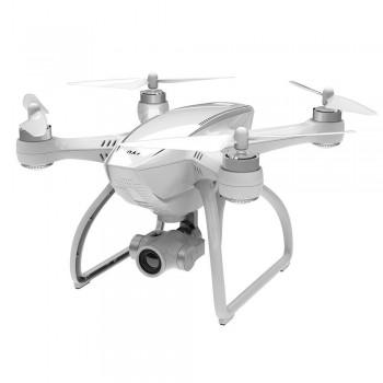 Радиоуправляемый квадрокоптер JYU Hornet 2 Aerial Version- HD - JYU-Hornet2-AerialHD