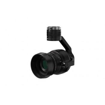 Подвес DJI Zenmuse X5S с камерой - dji-X5S