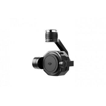 Подвес DJI Zenmuse X7 с камерой (без объектива) - dji-X7