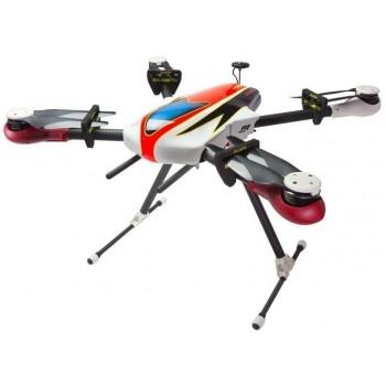 Рама Align M480L Multicopter Super Combo KIT - RM48001XT