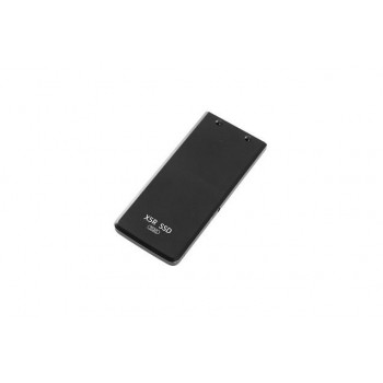 Диск SSD 512GB для камеры Zenmuse X5R - dji-X5R-part2