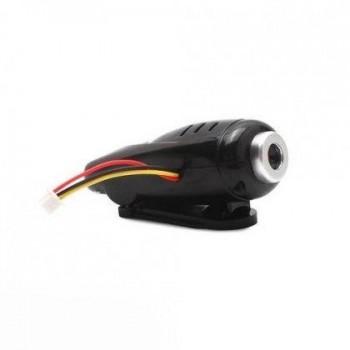 Черная WiFi камера для Syma X54HW, X5HW - TK108-18-B