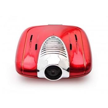 WI-FI камера для Syma X5UW UC - X5UW-12