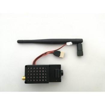 Камера для квадрокоптера V666 - V666-36