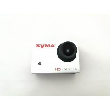 Камера для квадрокоптера X8HG - X8HG-22