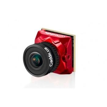Видеокамера FPV Caddx Ratel 2.1