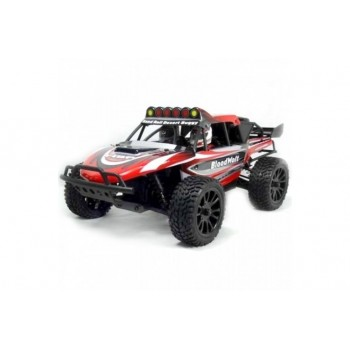 Радиоуправляемая багги HSP Bloodwolt 4WD 1:14 HSP 94684-68492