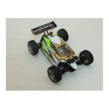 Радиоуправляемая багги HSP 4WD Brushless Buggy EidoLon-PRO 2.4G HSP 94805PRO-80597
