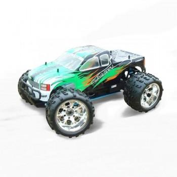 Радиоуправляемый монстр HSP Savagery PRO 4WD RTR масштаб 1:8 2.4G - 94762