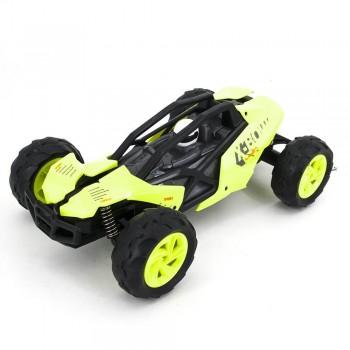 Радиоуправляемый багги Wineya Yellow Speed Buggy KX7 2WD RTR масштаб 1:14 2.4G - W3681