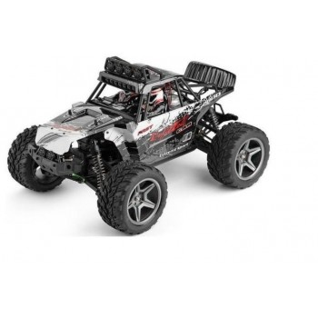 Радиоуправляемый багги WL Toys 4WD RTR масштаб 1:12 - 12409