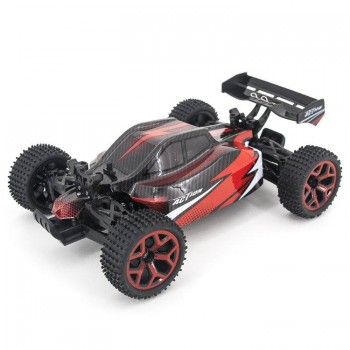 Радиоуправляемая багги ZC X-Kinght Action 4WD RTR масштаб 1:18 2.4G - 333-GS06B