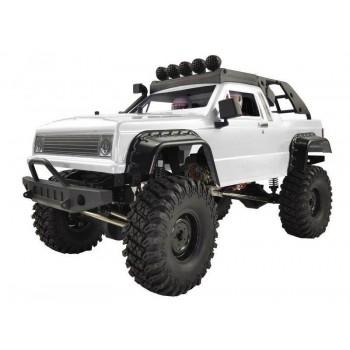 Радиоуправляемый краулер Himoto Highpoint 4WD RTR масштаб 1:10 2.4G
