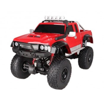 Радиоуправляемый краулер Pick-Up 4WD RTR масштаб 1:8 2.4G - MZ-2855