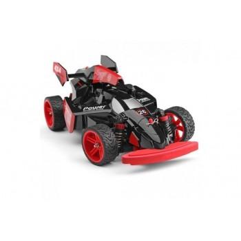 Модель шоссейного автомобиля WL Toys F1 4WD RTR масштаб 1:18 2.4G - 184012