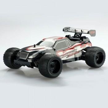 Радиоуправляемый трагги GD Moto RC Truggy 4WD RTR масштаб 1:10 27Mhz