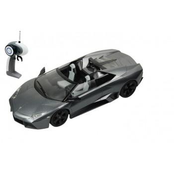 Машина Lamborghini Reventon Roadster 1:16 Auldey LC258160