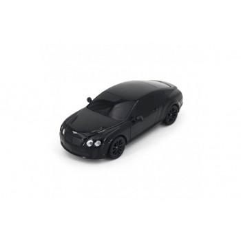 Радиоуправляемая машина MZ Bentley Continental 1:24 Meizhi 27040