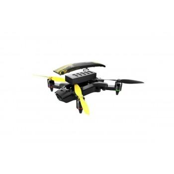 Радиоуправляемый квадрокоптер XIRO Xplorer Mini + чехол, черный - XIRO-Mini-D