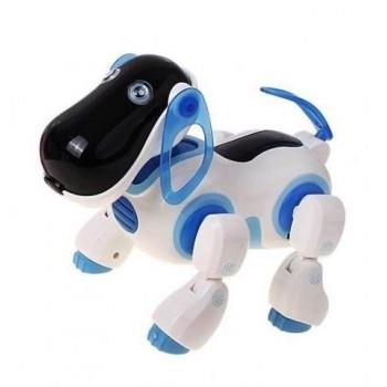 Радиоуправляемая собака Киперпес Ки-Ки - 2089
