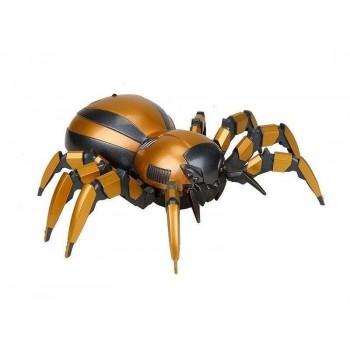Механический паук на ИК управлении Feilun, звук, свет - FK502A