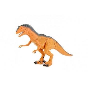Динозавр на радиоуправлении - RS6122