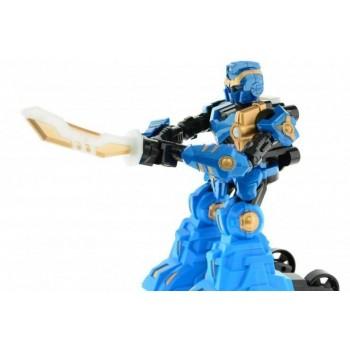 Радиоуправляемый робот с мечом Samewin Robot Warrior SameWin - 3888B