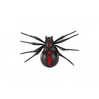 Радиоуправляемый робот-паук Leyu LS9915
