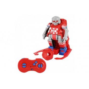Радиоуправляемый робот-футболист 2.4G Junteng JT8911