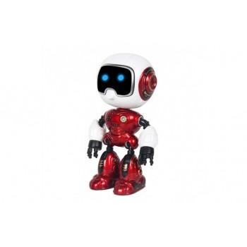 Интерактивный робот Jiabaile JIA-958