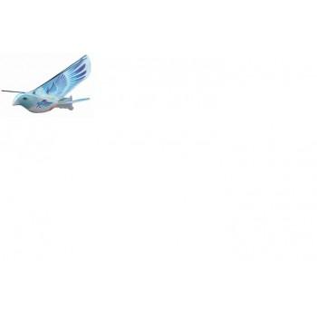 Радиоуправляемая птичка E-Bird 2.4G Taibao ZC11070