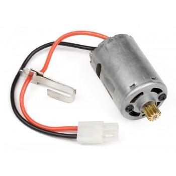 Электродвигатель для ротостартера HPI - HPI-87616