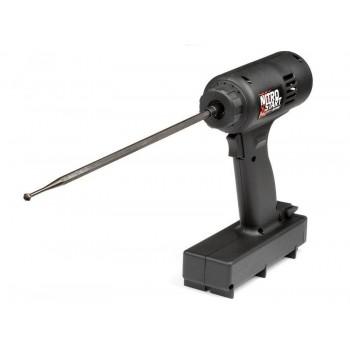 Электростартер (Ротостарт|только сам стартер) - HPI-87630