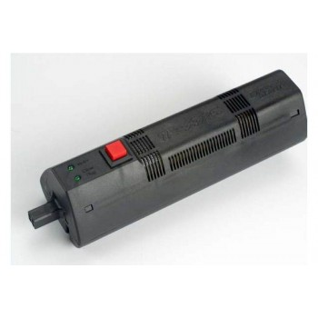 Стартовый стол TRAXXAS Control Box (COMPLETE) EZ STA - TRA5280